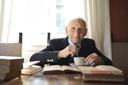 Elderly-gentleman-tea_edited.jpg