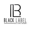 BL%20Logo%20Transparent%20Background_edi