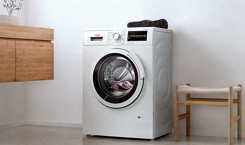Bosch-Washing-Machine-Review.jpg