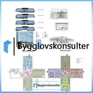 Bygglovsritningar kontor.png