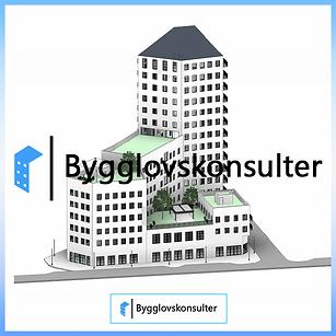 BYGGLOVSHANDLINGAR.png