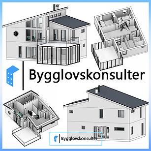 BYGGLOVSHANDLINGAR NYBYGGNATION SÄLEN.pn