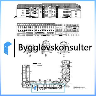 Ombyggnation bygglov.png