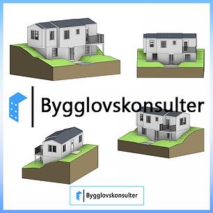 BYGGLOVSHANDLINGAR ATTEFALLSHUS 1.png