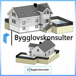 BYGGLOVSHANDLINGAR ALTAN & POOL.png