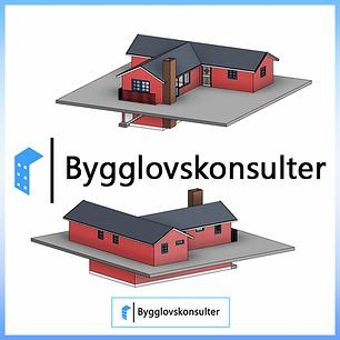 BYGGLOVSRITNINGAR TILLBYGGNAD.png