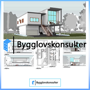 Bostadsprojekt bygglov.png