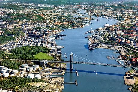 goteborg-stadsvy-alvsborgsbron-2.jpg