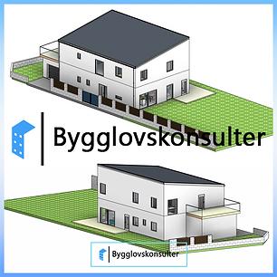 BYGGLOVSHANDLINGAR NYBYGGNATION SKÅNE.pn