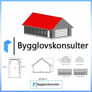 GARAGE BYGGLOVSHANDLINGAR.png