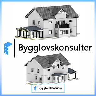 BYGGLOVSHANDLINGAR UTERUM.png