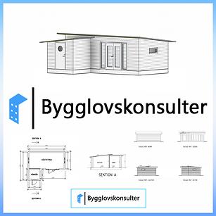 GÄSTHUS BYGGLOVSRITNINGAR.png