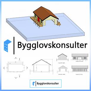 BÅTHUS RITNINGAR.png