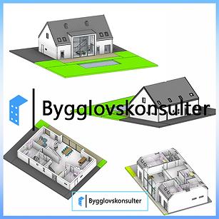 BYGGLOVSHANDLINGAR NYBYGGNATION.png