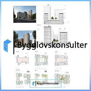 Bygglovsritningar flerbostadshus.png