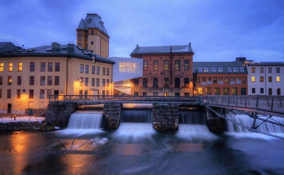 Norrköping.jpg