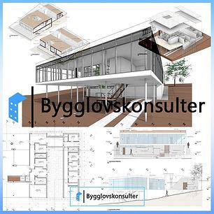 Bostadsprojekt_edited.jpg