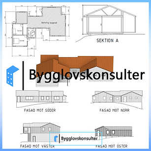 Tillbyggnad Stockholm.png