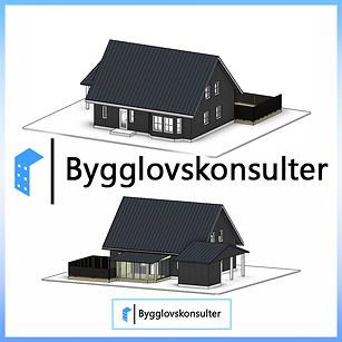 BYGGLOVRITNINGAR UTERUM GÖTEBORG.png