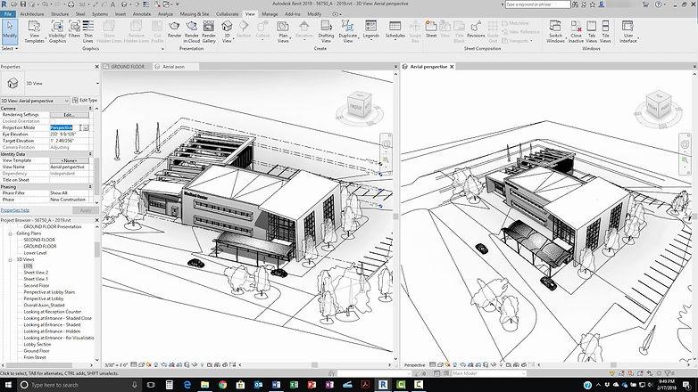 revit-architecture-2019-training.jpg
