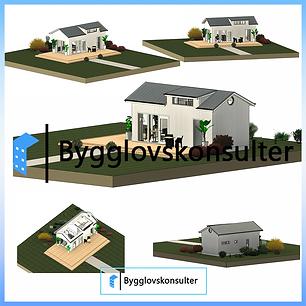 BYGGLOVSHANDLINGAR ATTEFALLSHUS 2.png