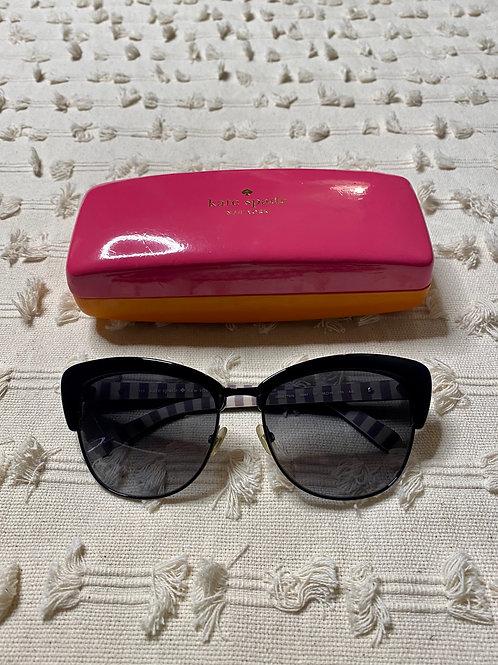 Kate Spade | Cat Eye Sunglasses