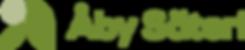 Logo_Horizontal_2.png