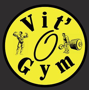 Vit'O-Gym, salle de sport, flers