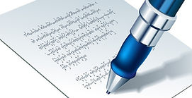 Icone_signature__2__edited.jpg