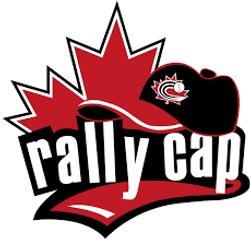 Rally Cap 2016