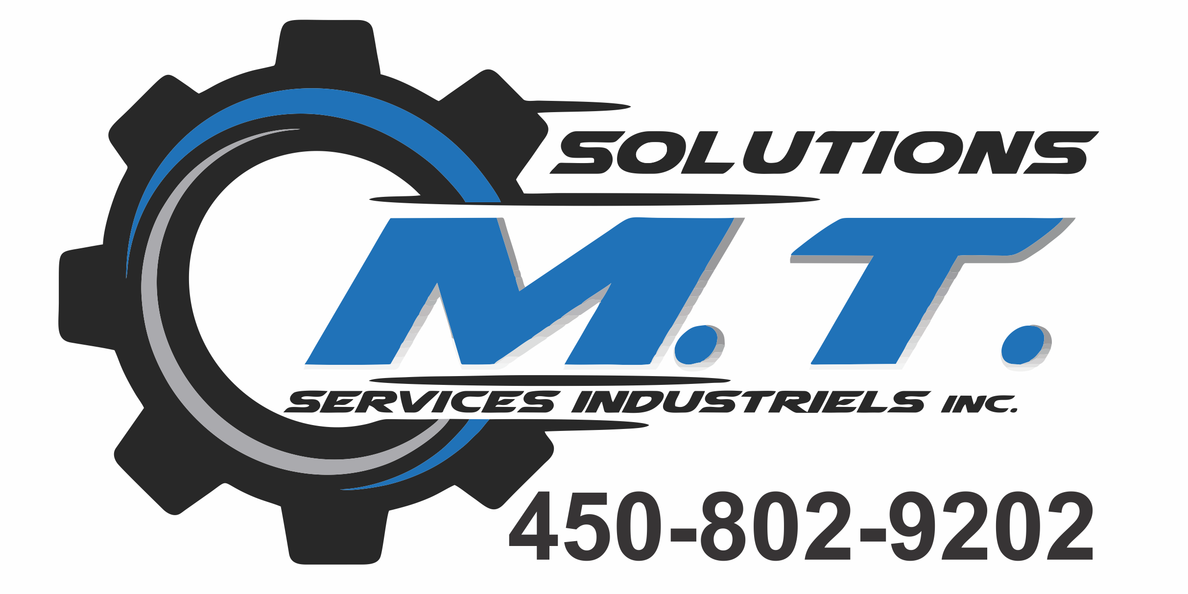 Solutions M.T