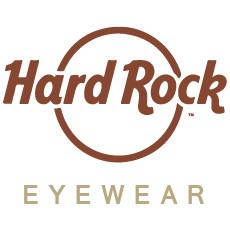 HARD ROCK EYEWEAR
