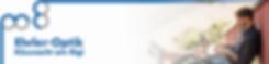 Desktopplatz, Ergo, Book, PC, Bildschirmarbeit,