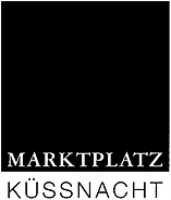 Marktplatz Küssnacht, Meisterzunft, Fachbetriebe,