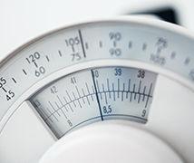 Keratometer, Topometer, Messung, Hornhaut Radien, Radius, Verlauf, Hornhaut, Oberfläche, Unregelmässigkeiten,