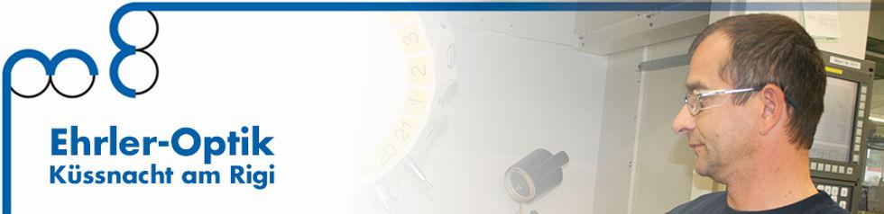 Eye Prevent, Unico Graber, Reize Optik, Schutzbrillen, Industrie, Partner, Uvex,