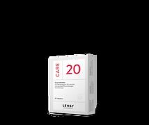 Lensy-Care 20