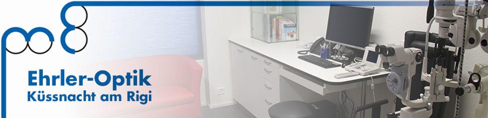Dienstleistungen, Optometrie, Optik, Optician, Sehtests, Dynolens,
