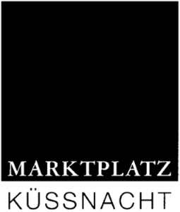 Marktplatz Küssnacht