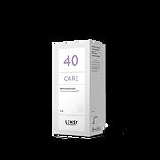Lensy-Care-40-10ml.png