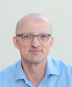 Matthias Ehrler.JPG