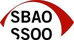 SBAO; Optometrie, Augenoptik, Berufsverband