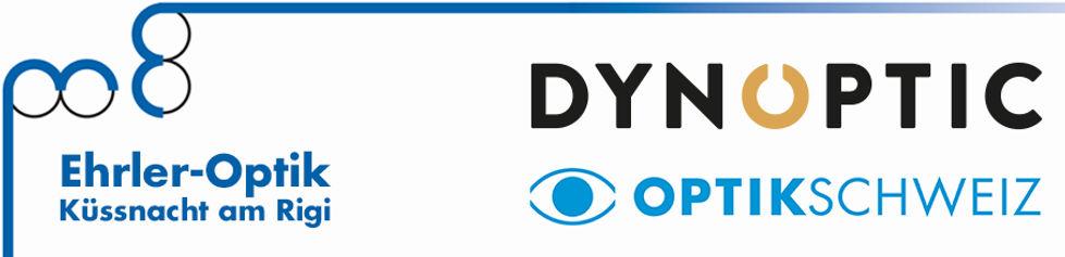 Ehrler-Optik Mitgliedschaften