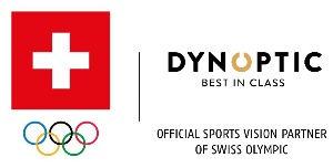 Swiss Olympic Partner