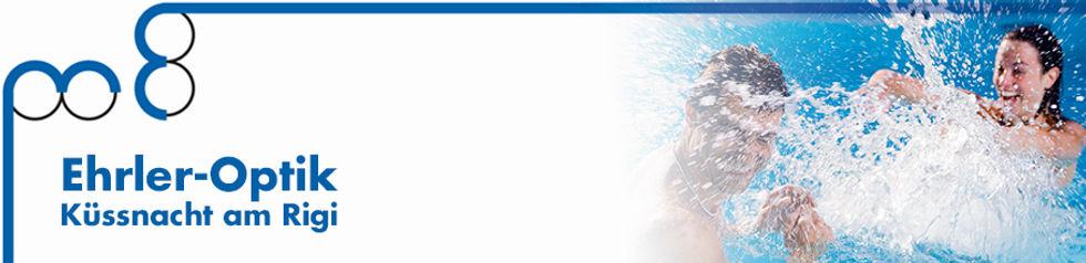 Sport, Kontaktlinsen, Höchstleistungen, Mittelpunkt, Belastung, Stoffwechsel