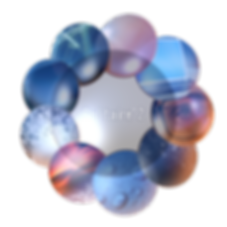 Solitaire, ET, Rodenstock, UV-Blocker, Blue-blocker, Protect Balance, Protect Plus,