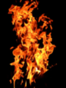 background-bonfire-burn-207353.jpg