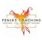 Feniks Coaching.png