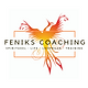 Feniks Coaching.png