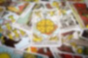 tarotkaart2.jpg